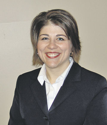 Kansas policy specialist takes helm of NAWG