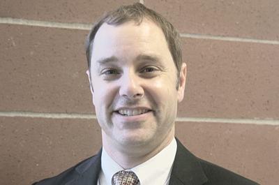 Oregon FFA Foundation seeks new director