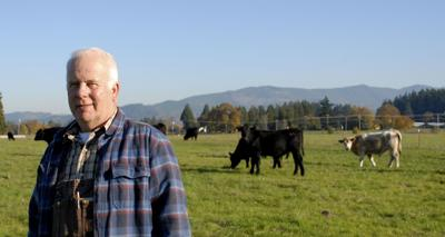 Rancher deals with question of future