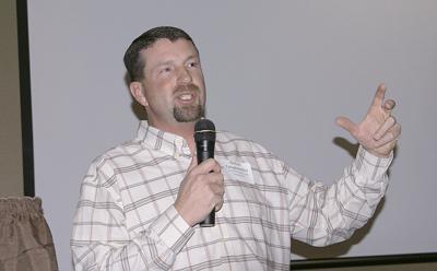 Interest mounting in Idaho whole farm insurance