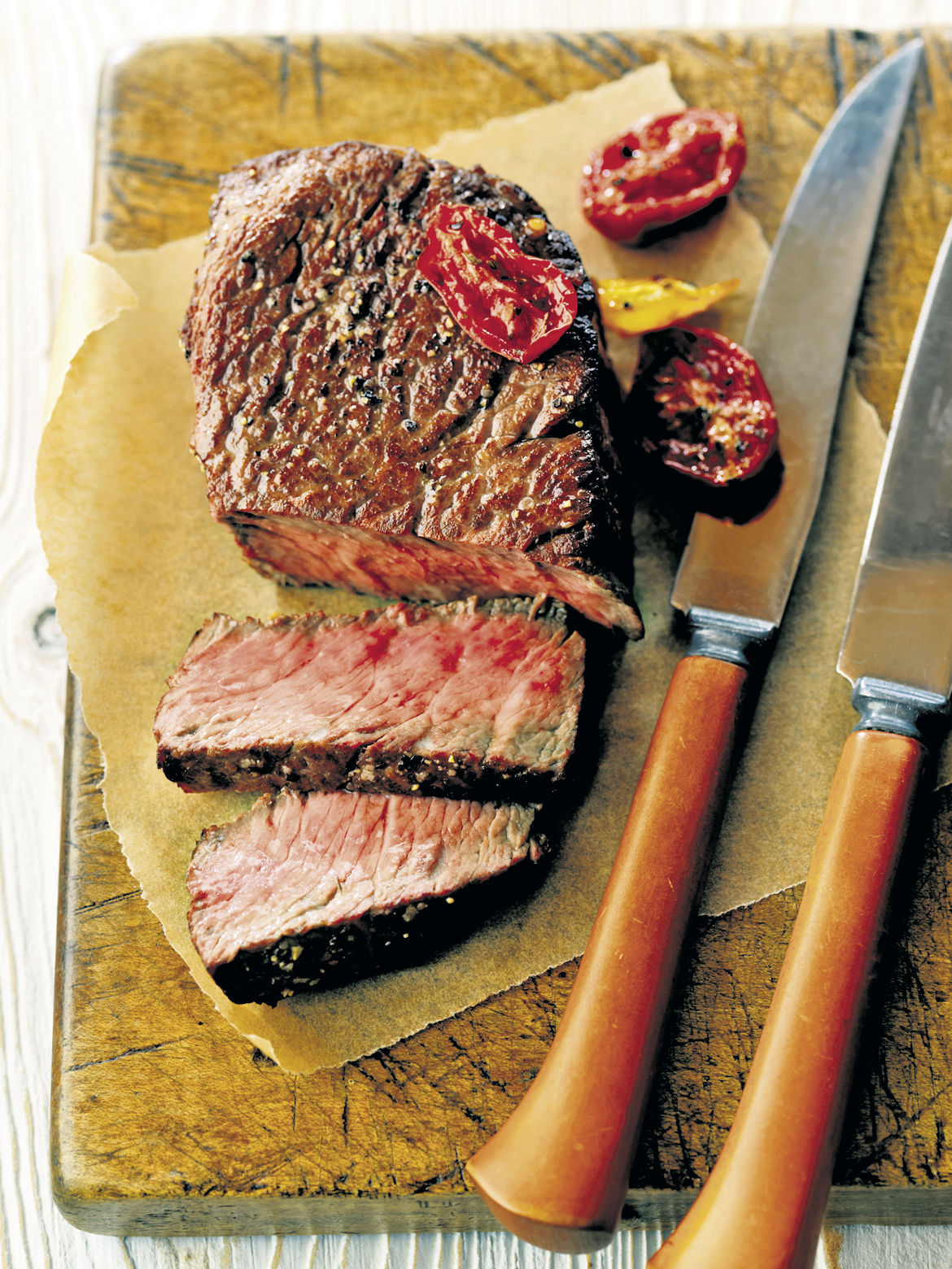Survey finds beef grows on consumers