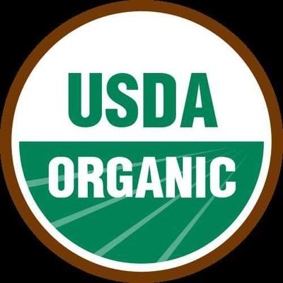 Organic farms scramble to replace certifier