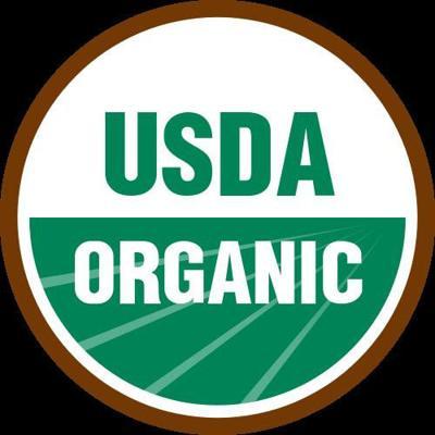 USDA strengthens organic program, enforcement