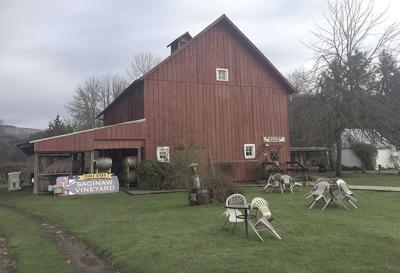 Delight Valley Farms 2