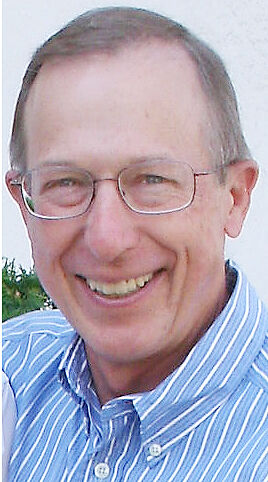 Don Schwerin