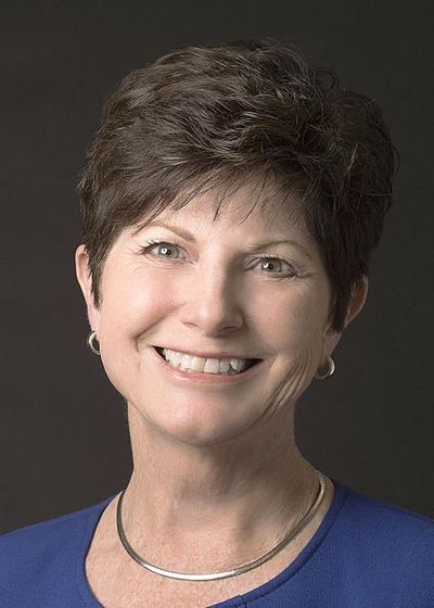 Martha Pagel