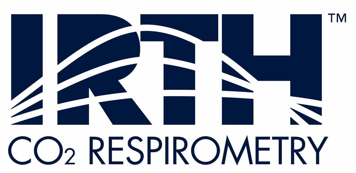 IRTH-logo_large.jpg