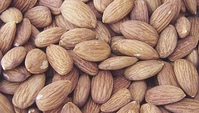 Almond growers, handlers to vote on marketing order