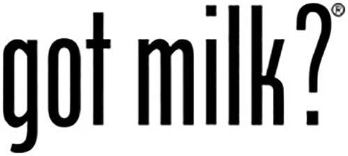 SM got milk_logo.jpg