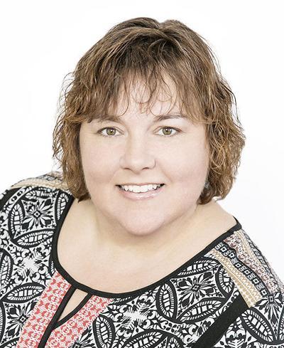 Cyndie Shearing