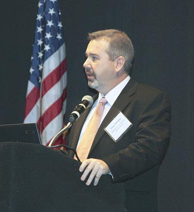 REAL Oregon aims to develop agricultural leaders