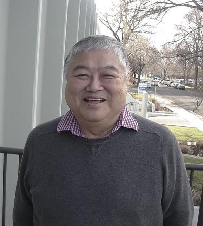 Lynn Tominaga