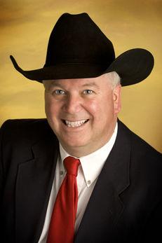 Lostroh wins bull riding title in Las Vegas