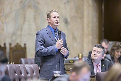 House local food bill passes by slim margin
