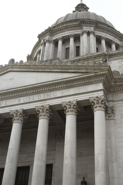Washington Legislature passes Hirst bill