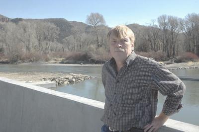 Recharging Idaho's economic future