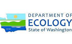 Nature's Path settles with Washington Ecology