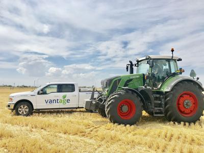 Agri-Service