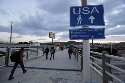 Immigration reform likely to be piecemeal effort