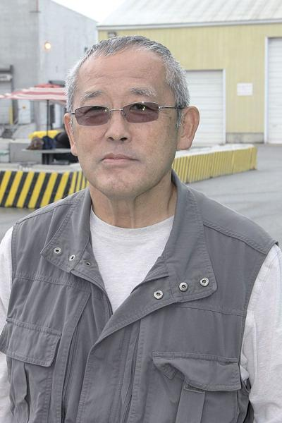 Sakuma reaches outside family to replace retiring CEO