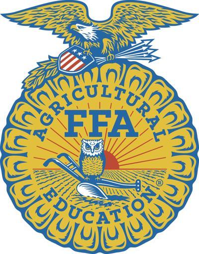 FFA_logo_