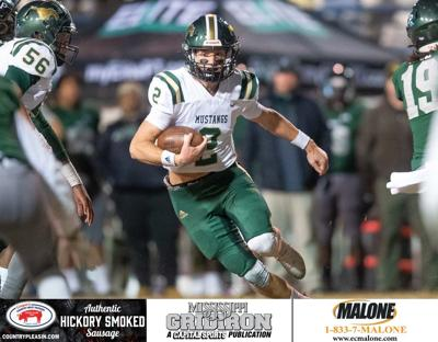 West Jones vs West Point, 5A Title Game 33.JPG