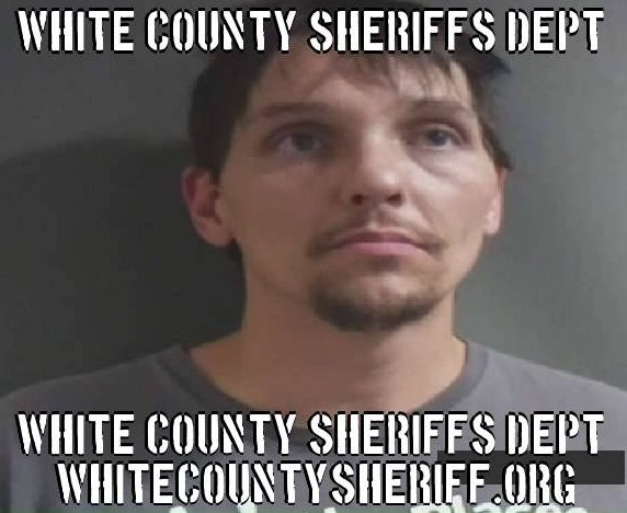 Three Draw Sentences In White County Court