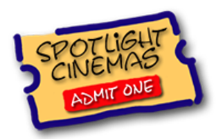 Movies In Columbia Sc >> Spotlight Cinemas Capital 8 At The Meeting Place