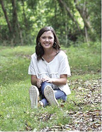 AKA scholarship - Abby Pearce.jpg