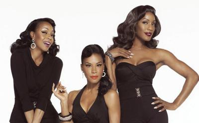 En Vogue to headline Famously Hot New Year in Columbia