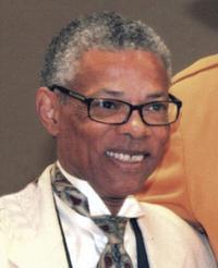 Dr  Jacob Arthur Holmes, Jr    Local News   carolinapanorama com