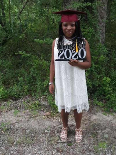 Ashanti Kibler