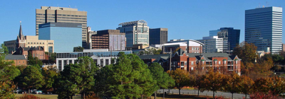 City of Columbia