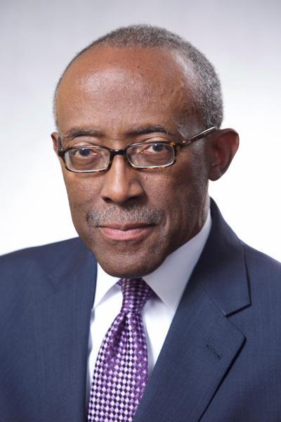 Jim Winston