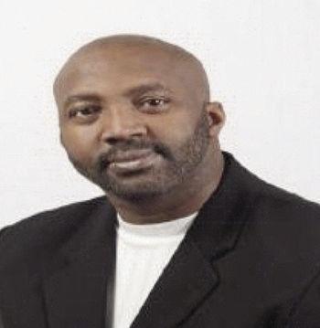 Pastor Christopher C. Varner-Halback
