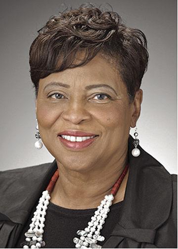 Diane Sumpter