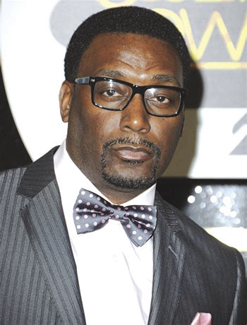 Colleges In Columbia Sc >> Big Daddy Kane to headline 2019 World Famous Hip Hop ...