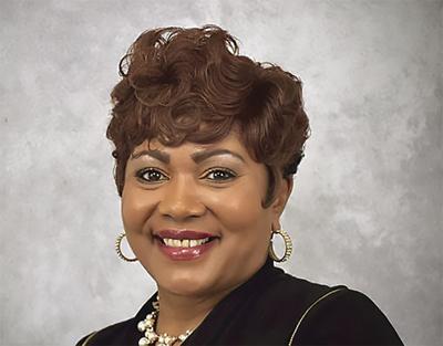 Yolonda Yvette Sims
