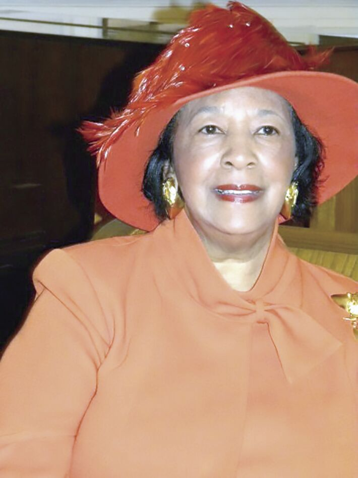 Mrs. Fran C. Fields.jpg