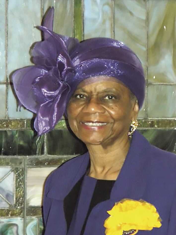 Mrs. Gladys B. Goforth.jpg