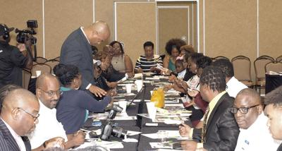 Meeting of the Minds Business Network
