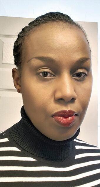 Emma Rwirangira