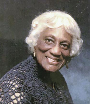 Donella Roberta Brown Wilson Obituaries Carolinapanorama Com