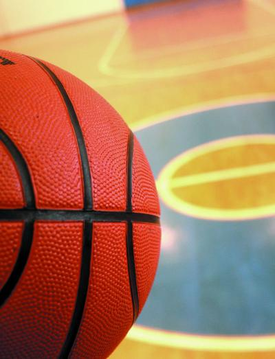 Registration open for the City Hoops Instructional