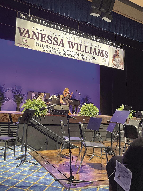 Williams on stage.jpg