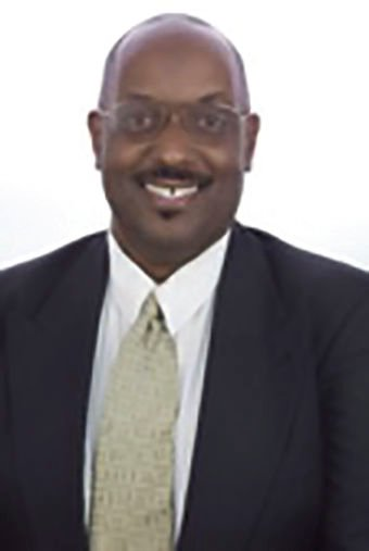 Nathaniel Abraham, Jr.