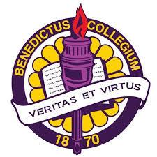 Benedict Logo.jpg