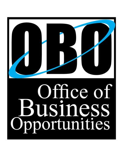 Office of Business Opportunities