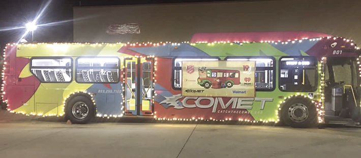 The COMET Holiday Bus.jpg