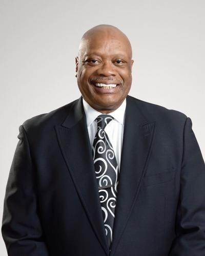 Rev. T.E. Simmons